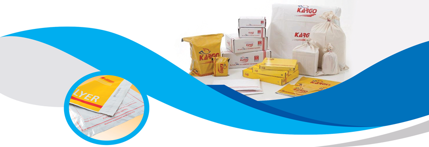 Shrink film, Laminasyonluk film, flexible packing, Stretch film, Packing film, Polietilen film, Plastic film for hygienic product, Hygienic product film, Powder-filled film, Plastic film for dust filling,Stretch hood, Airbag film,Plastic film for air cushion, Pallet cover,Bigbag lineer, Wet tissue film,Film for wet wipes,Plastic film for wet wipes,Peelable film, 3-layer film,Coex film,Windmoller,Plastic,Cargo bag, Frozen food film,Packing,Nylon film,legumes film, the plastic film for legumes, legumes laminasyon, bakliyat Lamination film,pasta film, plastic film for pasta, pasta Lamination, pasta Lamination film,beer nuts filmi, plastic film for beer nuts, çerez Lamination, beer nuts Lamination film,cips film, plastic film for cips, cips Lamination, cips Lamination film